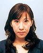 P60.【日本語・日本文学専攻】Student's-Voice(三好).png