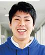 教育生涯スポ_安部隆宏_1258.jpg