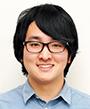考古文化財科学_村田仁志_0228.jpg