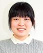 考古文化財科学_鮫島葵_9190.jpg