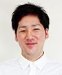 食物栄養学科_首藤周央_8273.jpg