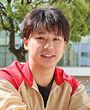 education-iwamoto.jpg