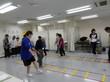 ロコモティブシンドローム予防教室