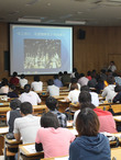 平成27年度「別府大学史学研究会」大会