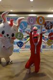 「ご当地かるしおレシピプロジェクト2014」 金賞受賞記念シンポジウム