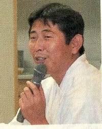 短大食物料理講習会 新江憲一先生をお招きして