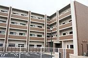 学生寮・下宿・アパートイメージ