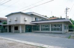 日田歴史文化研究センター