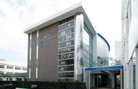 メディア教育・研究センター