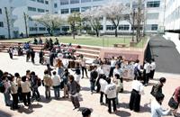 別府キャンパス