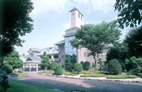 大分キャンパス