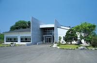 宇佐教育研究センター