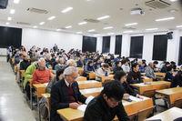 公開講座・公開授業2020イメージ