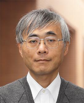 史・田村.JPG