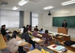 2009GPキャリア教育講座1