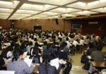 2009GP就職支援相談会2