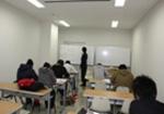2009GPキャリア教育講座2