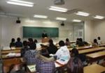 2009GPキャリア教育講座3