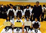 剣道部 全九州女子学生剣道大会で準優勝