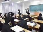 【キャリア支援センター】4年次生対象の「就職相談会」を開催