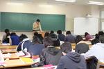 教員採用選考試験【教職教養】受験対策講座を開催