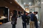 国際言語・文化学科が第二次オリエンテーションを実施しました