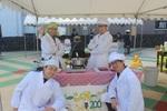 石垣祭でオリジナル発酵グルメを販売しました