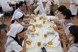 (写真)試食会.JPG