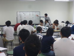 サブ 講義.JPG