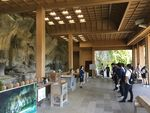 【史学・文化財学科】臼杵市の「歴史」を見学