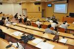 第4回九州文化財保存推進連絡会議、九州文化財保存学研究会を開催しました