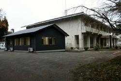 竹田文化財センター2.jpg