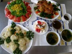親子料理2.jpg