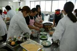 100926短大食物料理教室.jpg