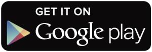 google-o_300-104.jpg