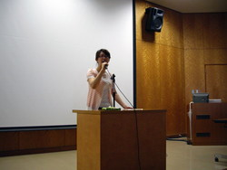 speech1.jpg